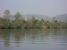 River trips_1