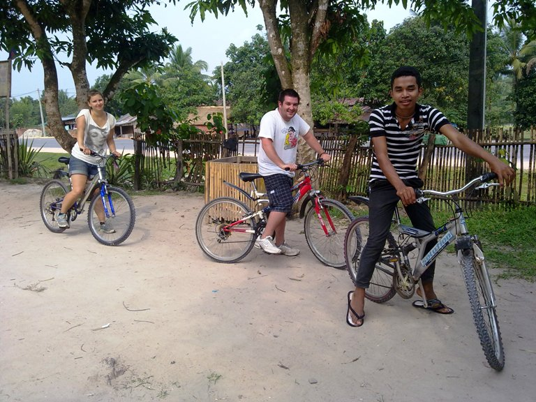 Bicycle_tour